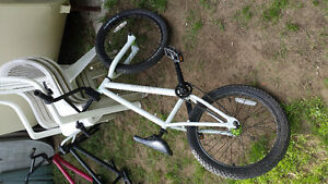 bmx for Sale or trade for Xbox one