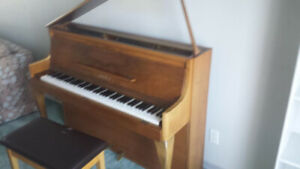 PIANO MOVING SERVICE MONTREAL WE MOVE ALL KIND OF PIANOS