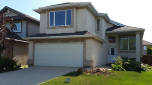 ROYALWOOD: 3 Bedroom, Family Home for Rent