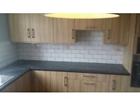 Modern Kitchen Units for sale Coco Bolo