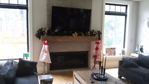 Gas Lines, Appliance Hookups and Fireplaces Cambridge Kitchener Area image 6