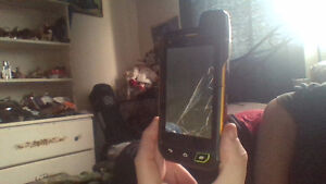 Industrial Phone for Sale ASAP