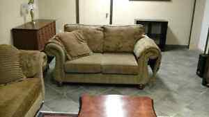 Sofas et fauteuils de qualités