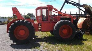 timberjack.230.240.tree-farmer c-4 ..c-6.porteur john-derre..