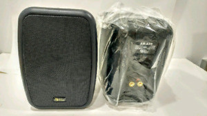 Audio Reaserch AR-435 Speakers (new)