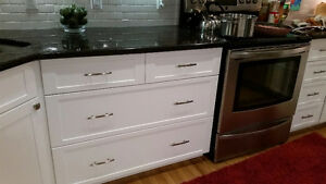 Cabinet Handles for Sale London Ontario image 3