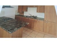 2 bedroom flat in Alexandra Road, Southend On Sea, Essex, SS1