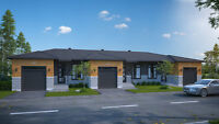 NEW TOWNHOMES IN EMBUN $239900, RESERVE TODAY FOR 2015