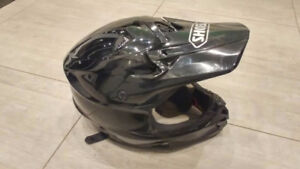 Casque Shoei VFX-W - Large
