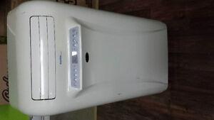 climatiseur portatif Danby  12000btu