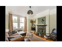 LOVELY 2 BEDROOM FLAT AVAILABLE RIGHT NOW IN FOREST HILL!!!