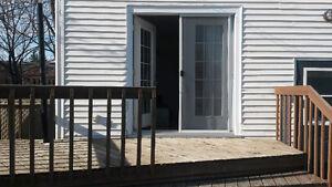 Chambres à louer à Jonquière en face du Cégep de Jonquière Saguenay Saguenay-Lac-Saint-Jean image 7