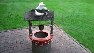 For Sale : Wishing Well