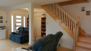maison à vendre Saguenay Saguenay-Lac-Saint-Jean image 5