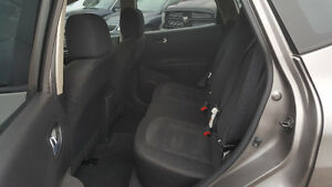 2009 Nissan Rogue S - AWD SUV, Crossover - CERTIFIED & E-TESTED! Kitchener / Waterloo Kitchener Area image 9