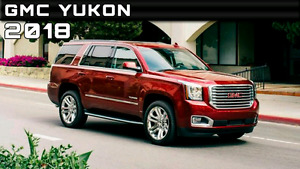 Yukon or expedition one month  rental