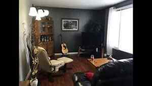 Renovated Home with 40x28' Garage on Two Lots!! Strathcona County Edmonton Area image 7
