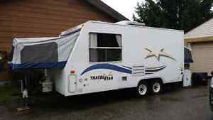 Amazing  Trailers In Barrie  RVs Campers Amp Trailers  Kijiji Classifieds