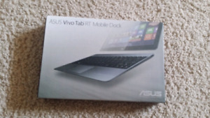 Asus keyboard brand new for Tablet