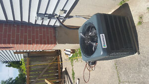 Central Air-conditioning system Installs starting at  $1,999.00 London Ontario image 7
