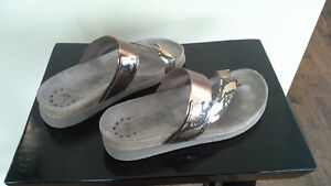 Ladies MEPHISTO Sandals