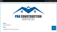 PAINTING AND RENOVATION PROS