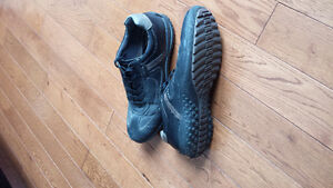 Ecco casual shoes size 9.5