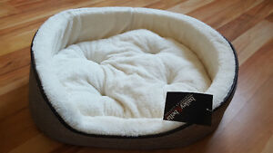 Brand new cat bed Cambridge Kitchener Area image 1