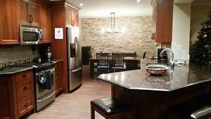 Stratford Family Home For Rent