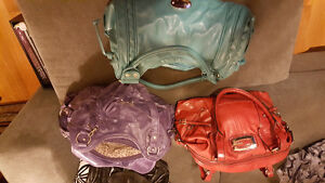 Purses~Nice Spring & Summer colors