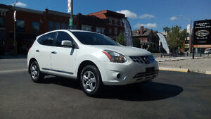 2011 Nissan Rogue SUV, ONLY $10999.99 PLUS TAX & LICENSE!