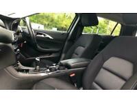 2017 Infiniti Q30 1.5d SE 5dr - Multifunction To Hatchback Diesel Manual