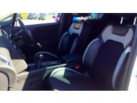2014 Citroen DS4 2.0 HDi (135) DStyle 5dr Manual Diesel Hatchback