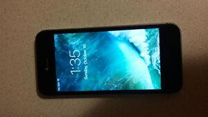 BRAND NEW IPHONE 5S