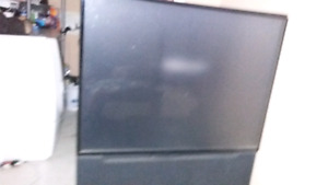 52 inch Hitachi rear projection tv