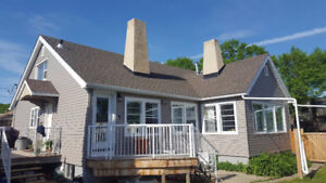 fully renovated basement suite for rent minutes from downtown