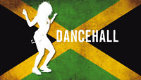 **Cours d'AFRO-DANCEHALL**Drop-In ou Session !