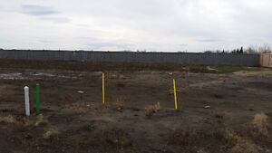 COPPERWOOD ESTATES!!! Phase II - Vacant lot for Sale!