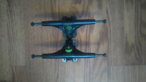 Bear Longboard Trucks