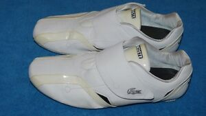 Men's PUMA Sneakers like new Size 13