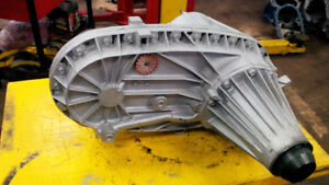 2004 to 2011 Dodge Transfer Case Kitchener / Waterloo Kitchener Area image 3