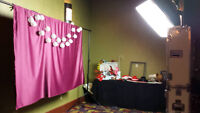 Wedding Photobooth - Booking for 2015 - 10% off
