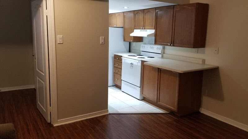 Apartment for Rent in a Quiet Neighborhood | Long Term ...
