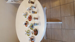 Rosenthal China Collection for sale