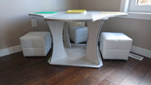 Lego table for sale