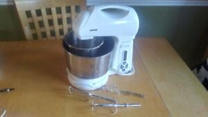 Kenmore 16 Speed 350W Stand Mixer