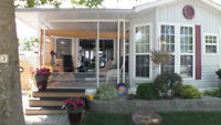 Prince Edward County Home/Cottage