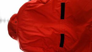 Men's Lg Life Jacket
