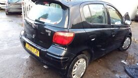 Mot till May 2017 1 litre 4 doors low millege immaculate bargain quick sale very cheap cheapest