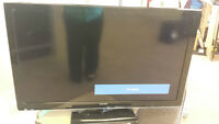 "Panisonic 42"" LCD TV at Easyhome"